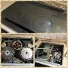 88FD93FC-22FB-456A-AE14-A6F90EC115CE